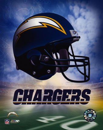 http://superbowl-actu-newsletters.wifeo.com/images/s/san/san-diego-chargers.jpg